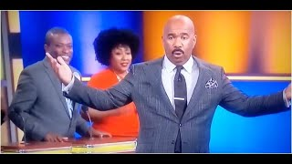 Family Feud-The Prices are Wrong-Dumbest Family on Game Show TV ever!