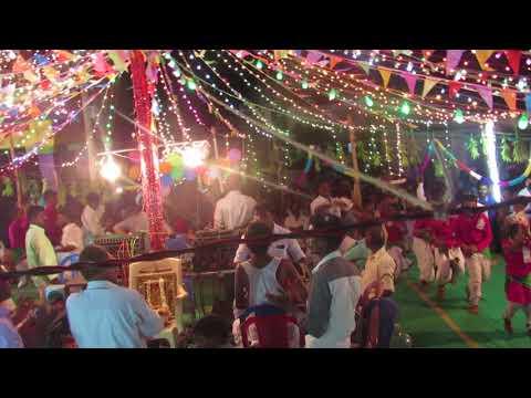 pandari bhajana songs/parmatma panduranga