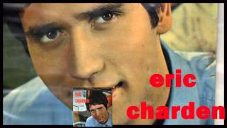 ERIC CHARDEN J