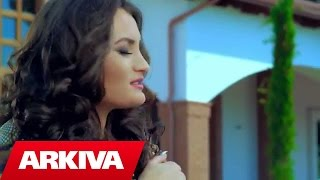 Klodiana - Nuk me the lamtumire (Official Video HD)