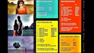 Video ALYAH- Kisah Hati (Caller Ringtones Download ). download MP3, 3GP, MP4, WEBM, AVI, FLV Juli 2018