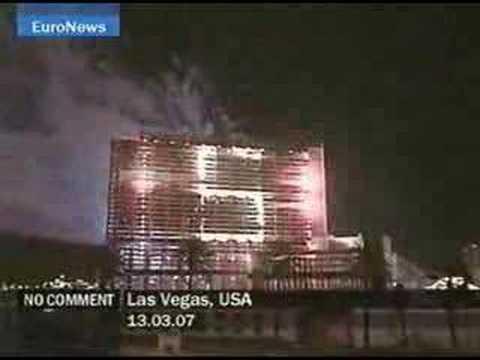 Top 10 vegas casino destruction youtube internet gambling enforcement act of