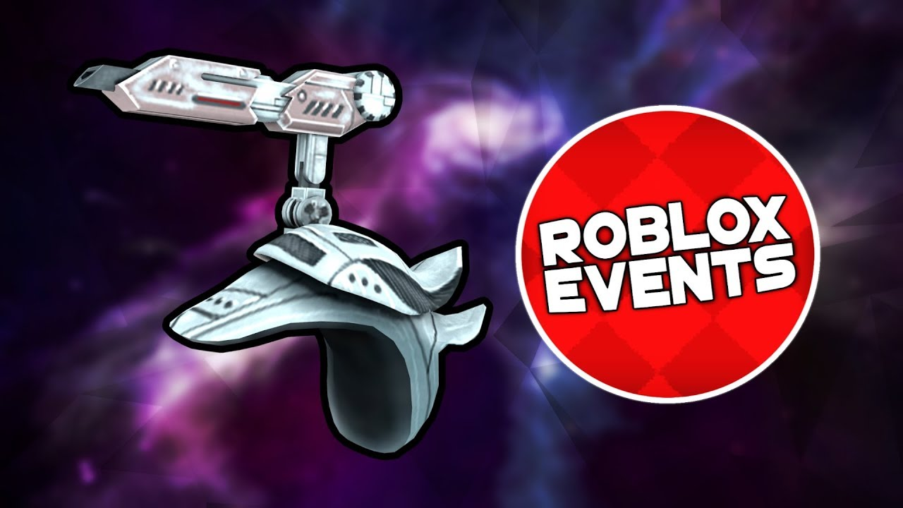 Roblox Field Of Battle Events