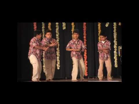 pretty women  hindi song