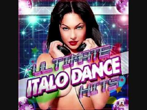 MegaMix ItaloDance 2013 (Estate) Vol. 2 - Mixed by Follettino DJ