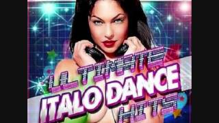 MegaMix ItaloDance 2013 (Estate) Vol. 2 - Mixed by Follettino DJ