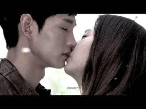 소녀시대 SNSD KISSING SCENES from YouTube · Duration:  6 minutes 14 seconds