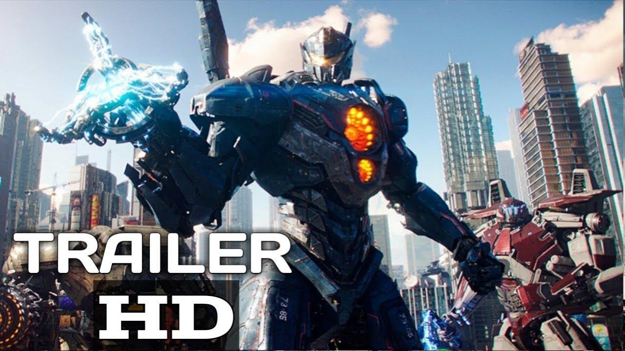 Transformer 6 Official Trailer in HD, GyanTech
