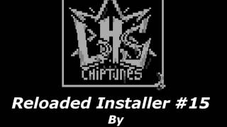 Reloaded Installer 15