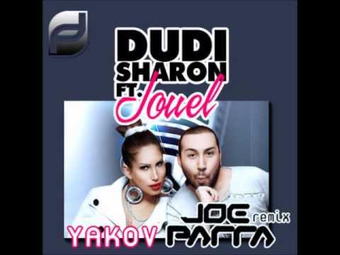 Yakov (Joe Parra Remix)