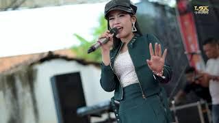 Download lagu WUENAK BANGET DEA ELEK KARTONYONO MEDOT JANJI LIQUID STAR BRC MP3
