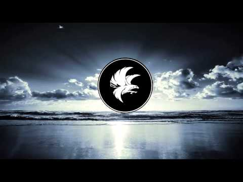 Pendulum   The Island (Madeon Remix)