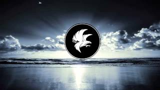 Pendulum   The Island (Madeon Remix)