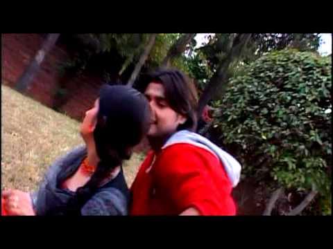 Chakka Jaam Ho Jayi [Full Song] Aankh Maare Babuni Dhansake