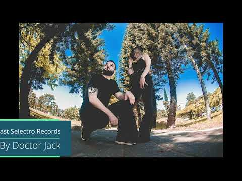 SET TECH HOUSE By Doctor Jack (SELECTRO RECORDS - Romênia)