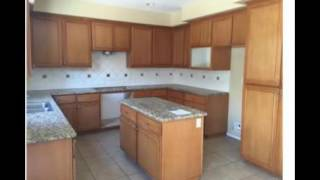 GRANADA HILLS Real Estate & Homes For Sale REO bank owned