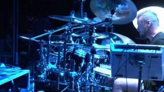 "Cryptopsy -  ""Benedictine Convulsions/We Bleed"" (Live@Heavt MTL 2011)"
