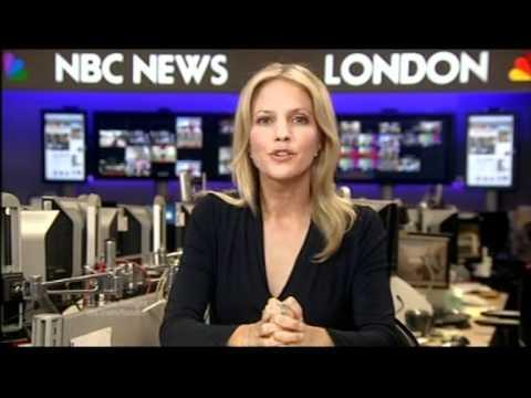 London's (Tottenham) Riot 2011: News from around the World