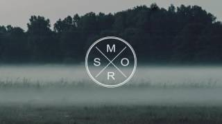 """Melodic Chill Trap Beat """"Parallel"""" Instrumental By Mors"""