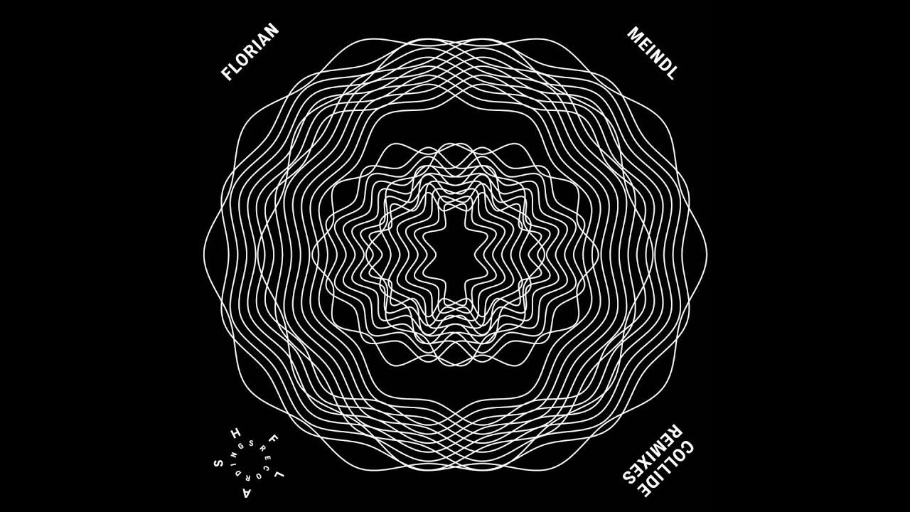 Bestseller einkaufen angemessener Preis bieten eine große Auswahl an Florian Meindl - All Those Moments (Avgusto Remix) FLASH Recordings preview