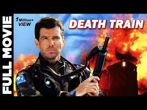 death-train-1993-l-pierce-brosnan-,-patrick-stewart-,-christopher-lee-l-hollywood-movies