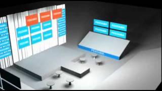 Проектирование.mov(, 2011-09-30T10:46:17.000Z)