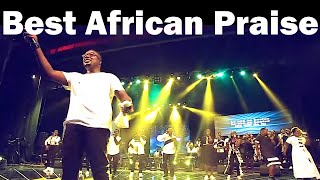 2020 Top Praise Worship Songs - What Shall I Render To Jehovah For He Has Done Son Very Much For Me