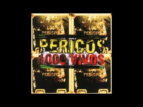 Los Pericos - Run Away & Eso Es Real
