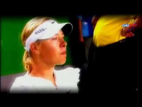 2007 Eurosport Live Trailer 3