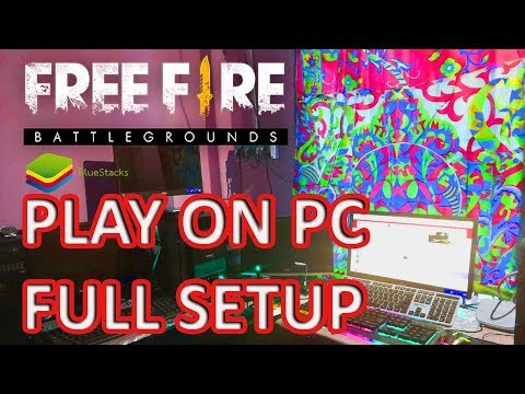 how-to-play-free-fire-battlegrounds-pc-[-bluestacks-full-setup-]-mouse-+-keyboard
