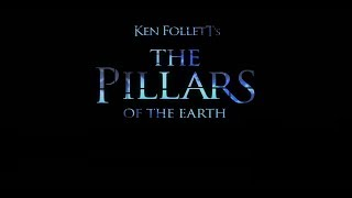 Ken Follett's: The Pillars of the Earth (Серия 1)