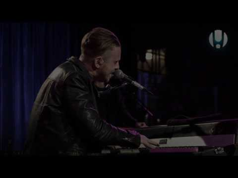 Alan Walker ft  Alesso & Onerepublic   Love full song new 2017  (lyrics)
