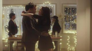 CHIHIRO初のクリスマスアルバム『Christmas Love』から リード曲『Dear ...