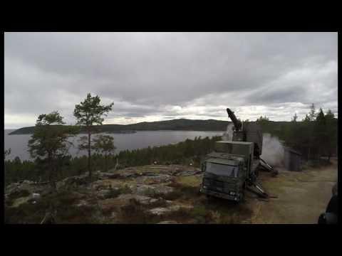 Scania okar mest i vasteuropa