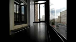 Выносное остекление балкона по парапету под ключ(Максимус окна - Делайте с нами, делайте как мы, делайте лучше нас! Мы делаем хорошо и дешево, но ВАМ! никто..., 2016-02-15T11:50:15.000Z)