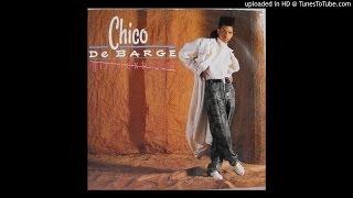 Chico DeBarge - The Girl Next Door