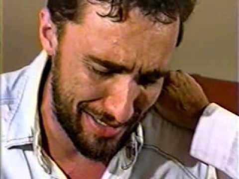 Quando as lágrimas rolam... Filme Completo em português