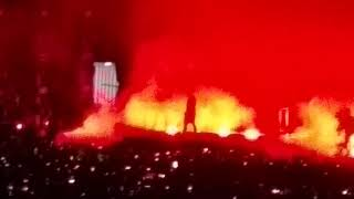 Download Logic 44 More live in atlanta MP3 - Matikiri
