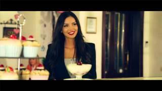 Смотреть клип Слава Дубенко - Она