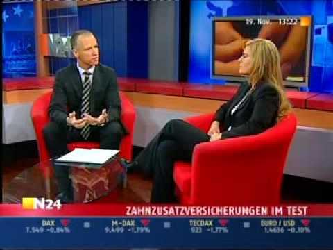 zahnzusatzversicherung-im-test---n24-bericht