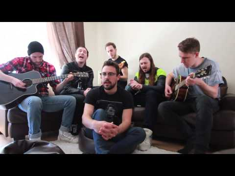 Save Our Selves - Acoustic