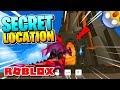 ROBLOX DRAGON KEEPER SECRETS: HIDDEN LOCATIONS FOUND!!