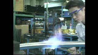 ヨシムラ Yoshimura Japan Products TMR MJN Carburetor Ti Titan Cyclone Exhaust Mikuni