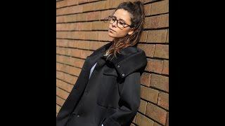 Camila Gallardo - Yo vengo a ofrecer mi corazón (Letra) thumbnail