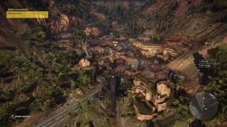Ghost Recon Wildlands Gold Edition Gameplay Part 2