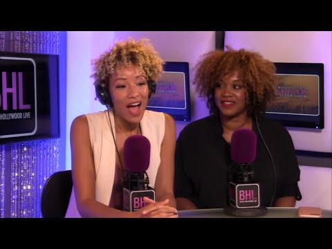 "Queen Sugar Season 2 | ""Copper Sun"" Episode 15 Review | Black Hollywood Live's Queen Sugar Aftershow"