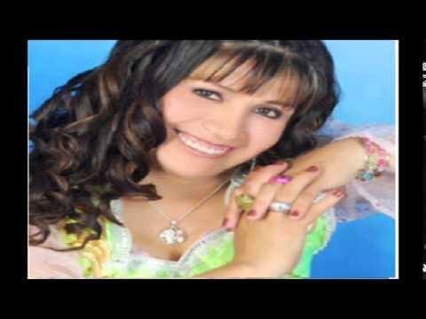 05 Tu Quimica - Susana Capcha Version Karaoke
