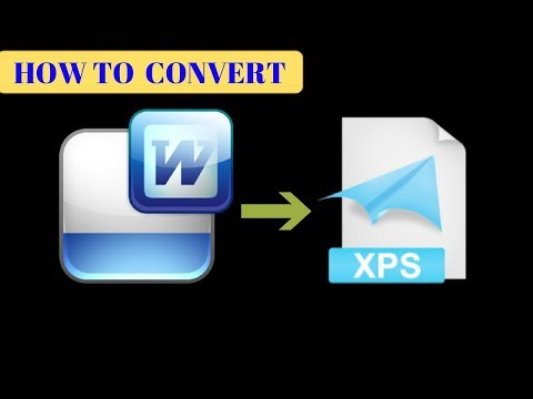 How to convert word document to xps?:freedownloadl.com  converters, control, convert, singl, free, folder, window, applic, color, pdf, product, file, xp, offlin, onlin, download