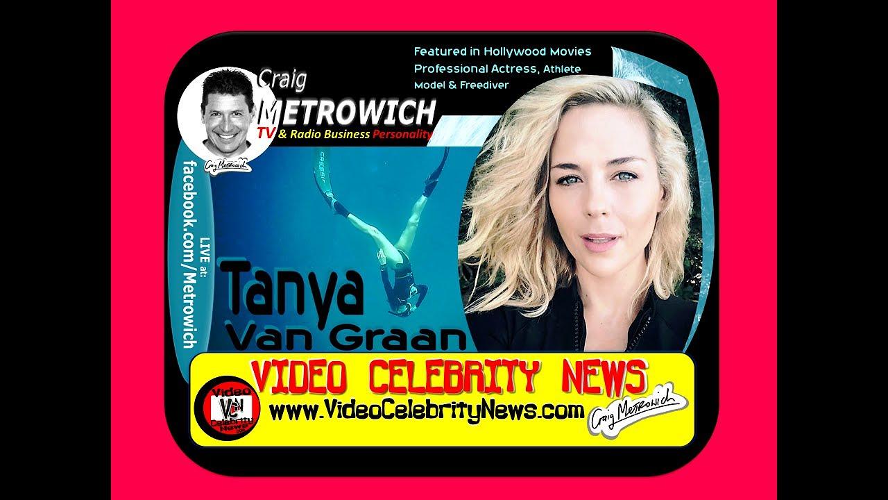 Celebrites Tanya van Graan naked (12 photos), Topless, Sideboobs, Boobs, cleavage 2019