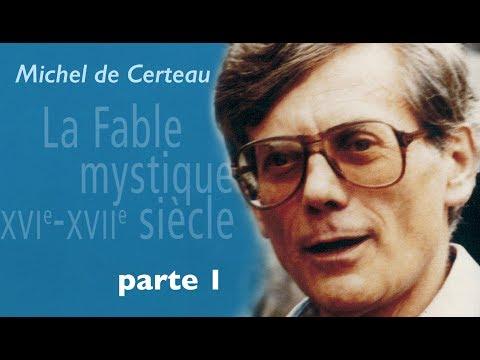 Définition de la culture Michel de Certeauиз YouTube · Длительность: 4 мин3 с